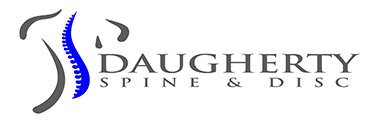 Daugherty Chiropractic & Family Wellness